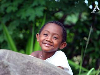 GUYANE - Le saturnisme infantile prend des proportions inquiétantes