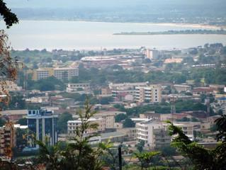 BURUNDI - JOURNÉE SANS FRANÇAIS : La langue française indésirable au pays