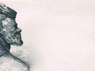 NOUVELLE - CALEDONIE : Le crâne du grand chef Ataï va (enfin) rentrer chez lui