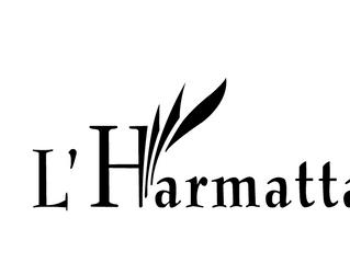 L'Harmattan, la maison d'édition qui ne paie pas ses auteurs