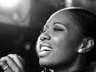 """CONGO BZV - MUSIQUE : Helmie Bellini """" Congoliser """" le jazz."""