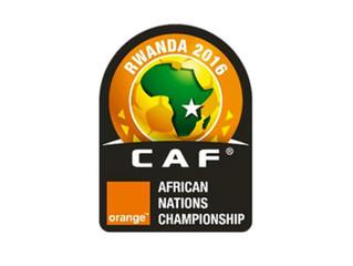 Calendrier et résultats du Chan 2016 au Rwanda