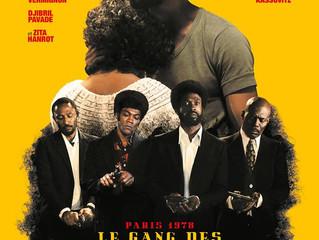 CARAÏBE - CINÉMA : « Le Gang des Antillais », le dernier film engagé de Jean-Claude Barny