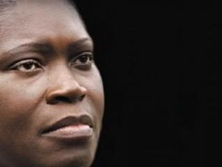 CI- Procès Simone Gbagbo - Les témoins de la défense devraient être appelés à comparaître