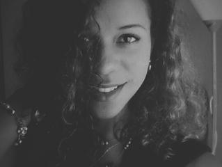 CARAIBES - CINEMA : Lynda D'Alexis : « Les grands circuits de distribution font comme si nous n'exis