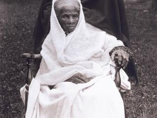 USA - SYMBOLE : Qui est Harriet Tubman, première femme noire à figurer sur un billet américain ?