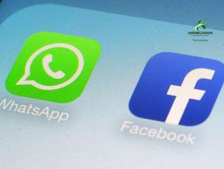 RÉSEAUX SOCIAUX  : Au Royaume-Uni, Facebook épinglé pour l'exploitation des données des utilisateurs