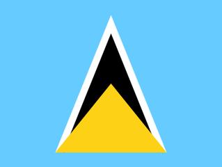 CARAIBES - HYMNE : Sainte-Lucie a désormais son hymne en version créole