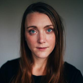Matilda Kjellmor Foto: Johan Seger