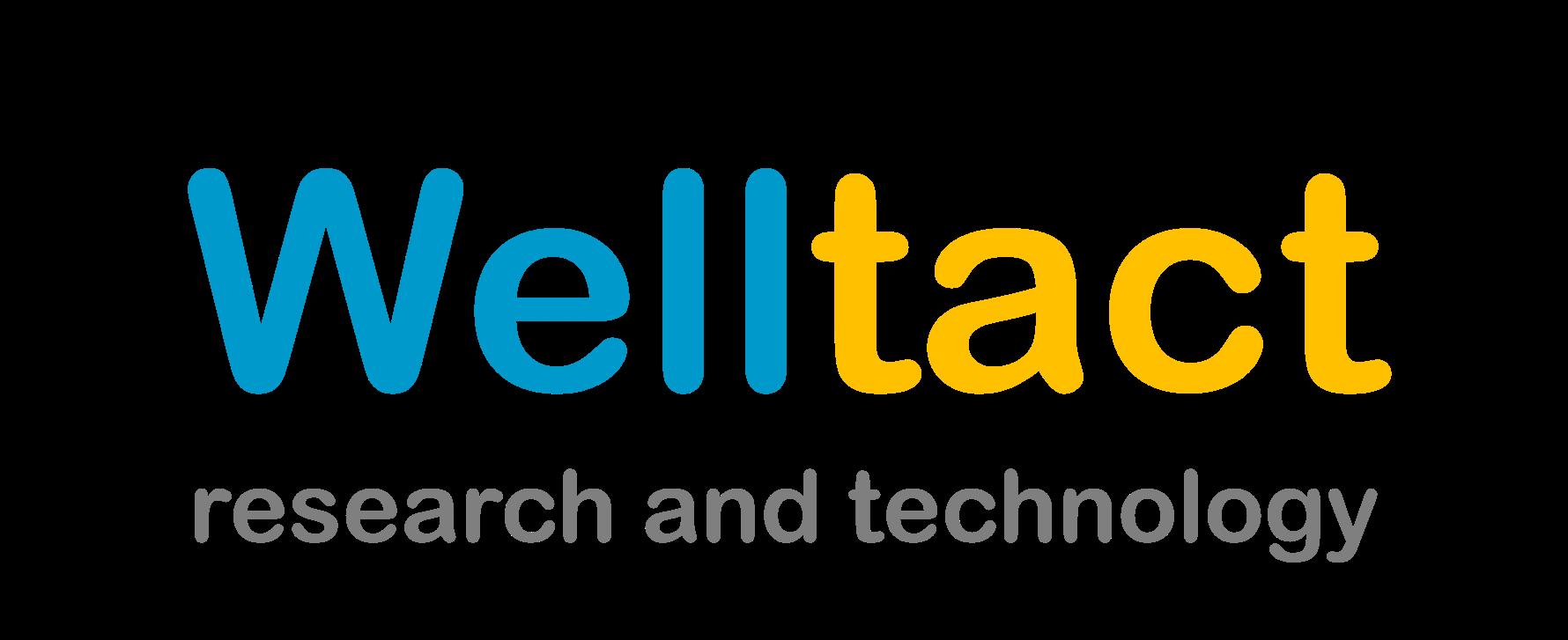 医療コンサル   ウェルタクトリサーチアンドテクノロジー株式会社   Welltact   Nagoya   名古屋   愛知