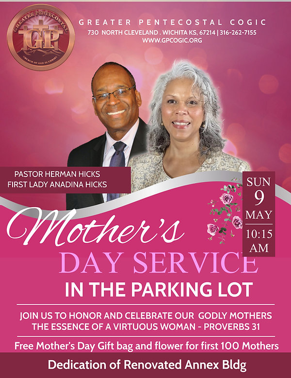Mother's Day Flyer Revised.jpg