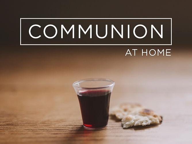 communionHome.jpg