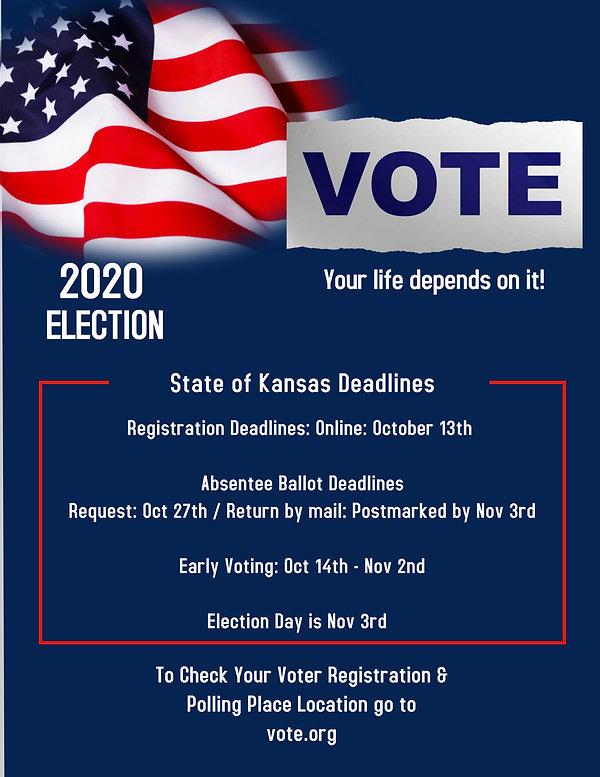 Vote Flyer (Final).jpg