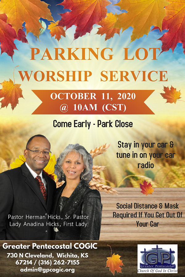 Oct 11 Worship Service.jpg