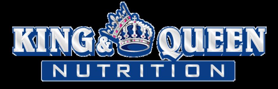 KING-&-QUEEN-NUTR-LOGO[5955]_edited.png