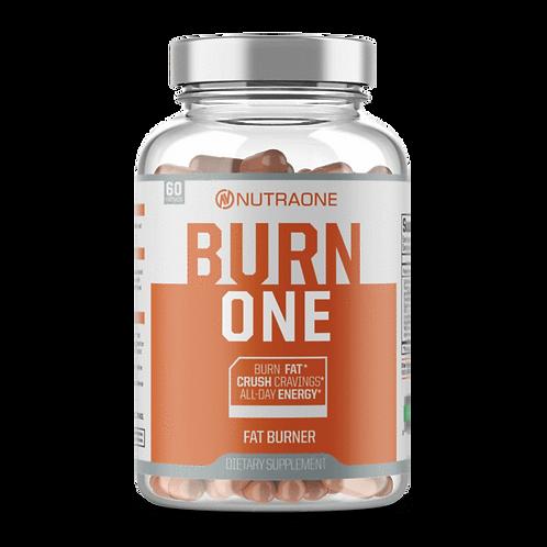 BurnOne