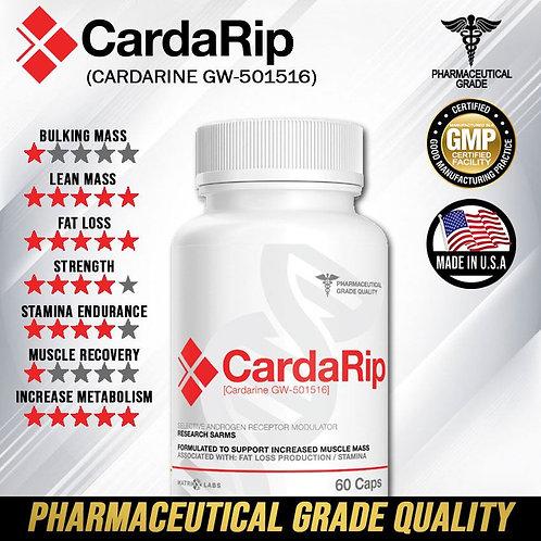 CardaRip
