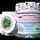 Thumbnail: Mesomorph (DMHA, Geranium Extract)