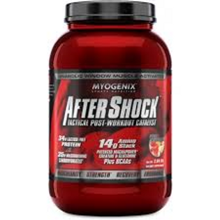 After Shock 2lbs