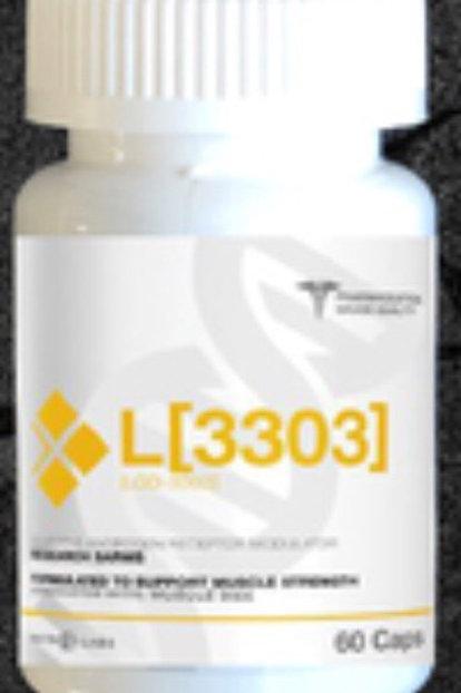 LGD 3303