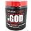 Thumbnail: I AM GOD Pre Workout