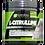 Thumbnail: Citrulline Malate