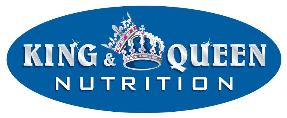 King & Queen Nutrition Logo.jpg