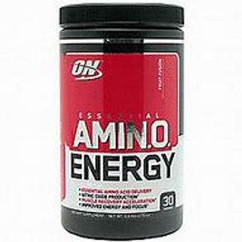 AMIN.O. ENERGY