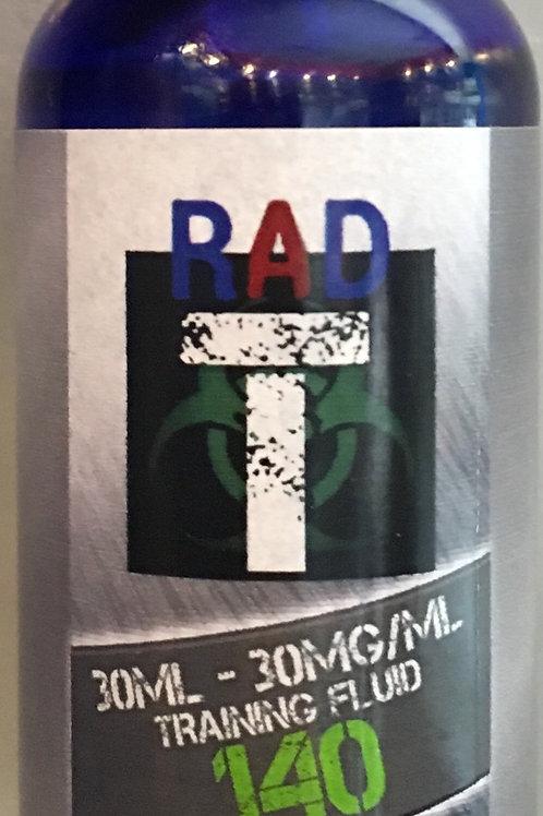 Rad-140 30mg/ml 30ml