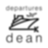 LOGO-DEAN-black-no-square.png