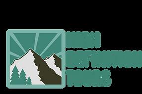 logo-h_2x.png
