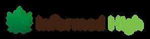 Informed_High_Logo.png