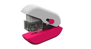 Stapless-stapler-3D-Rendering.jpg