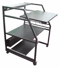 PC-desk-FT-H60.jpg