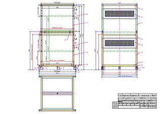 drawing-TPW-wagon.jpg