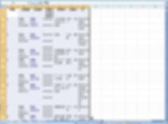26_検索結果_Excel2.JPG
