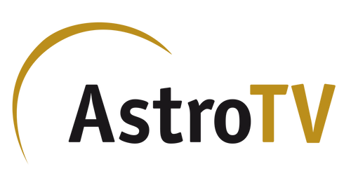 AstroTV_logo.png