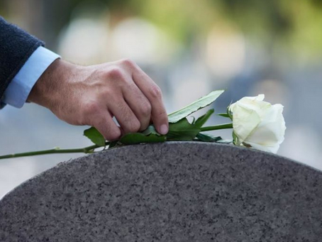 How To Select A Good Funeral Parlour