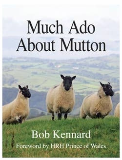 1501437841040 much ado about mutton.jpg