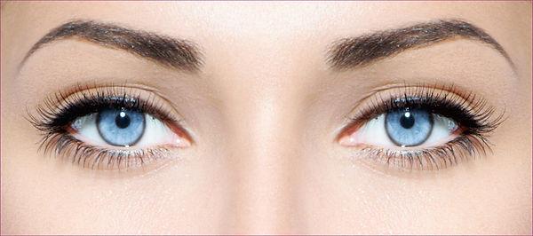The Eyes Master.jpg