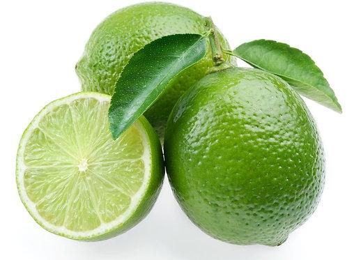 Lime W