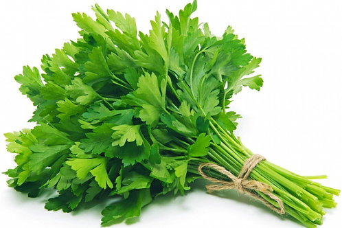 Parsley - Italian W