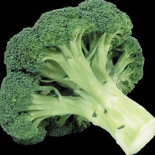 Broccoli W