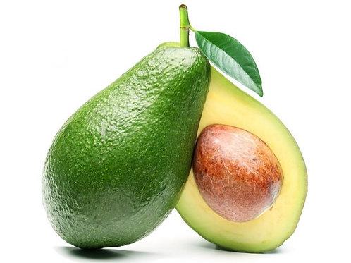 Avocado W