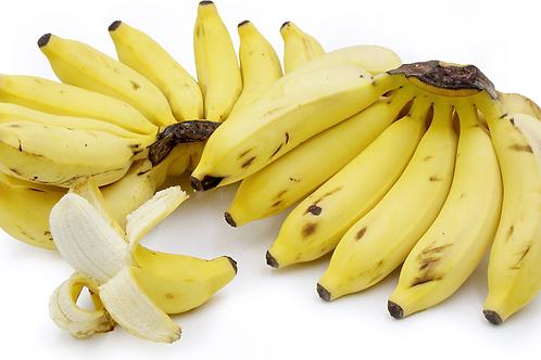 Banana W