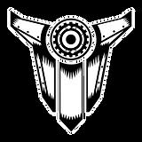 logomotor4bnw.png