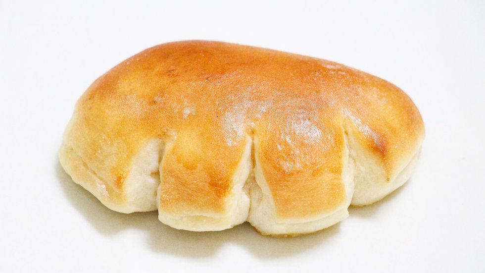 No.13-m  miniカスタードクリームパン