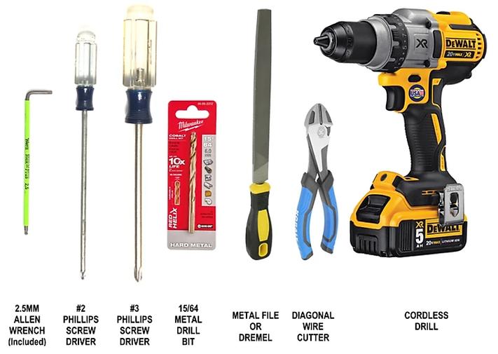 tools 1800f.png