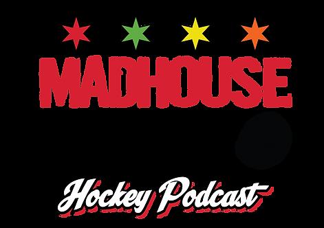 Madhouse_Logo_LargeTransparent.png