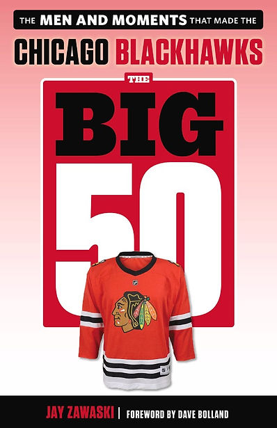 Big%2050%20Blackhawks%20COVER_edited.jpg